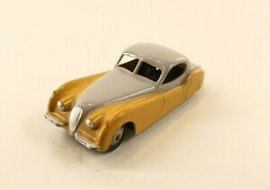 Dinky-Toys-GB-N-No-157-Jaguar