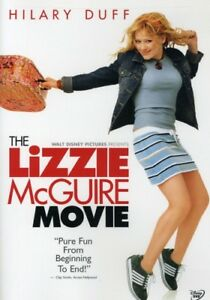 The-Lizzie-McGuire-Movie-New-DVD