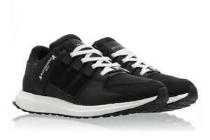 da5a42b3de58b Image is loading CQ1826-Adidas-x-Mastermind-World-Men-EQT-Support-