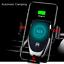 thumbnail 10 - Cargador De Carro Rapido Inalambrico Para Samsung Galaxy S8 + Iphone X 8 Plus