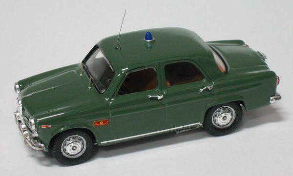 Alfa romeo giulietta dodge ram 3500 diesel con motor wir wollen mobile 1 43 modell rio4148 rio
