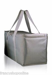 borsa-termica-frigo-viaggio-cooler-zip-grande-XXL-capienza-12-lattine-F1517