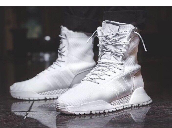 Männer - adidas primeknit - f / 1,3 pk primeknit adidas stiefel größe 7,5 adv eqt weißen ankurbeln 148fb2