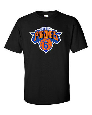 "TIE DYE Derrick Rose New York Knicks /""LOGO/"" jersey T-shirt"