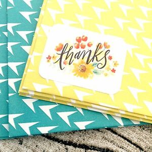 72-flower-thank-you-stickers-Stickers-thank-you-flower-Thank-you-flower-sticke