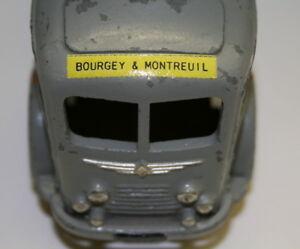 DEC150-Decalcomanie-034-Bourgey-amp-Montreuil-034-pour-Renault-CIJ-Depanneuse-3-83