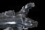 thumbnail 5 - 2011-2020 Mitsubishi Outlander Front Subframe 4000A428