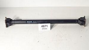4671-BMW-F20-F21-F30-F31-F34-GT-F32-F33-Gelenkwelle-vorne-Kardanwelle-8626955