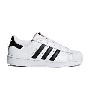 Scarpe-Adidas-Superstar-Foundation-C-Codice-BA8378-9B