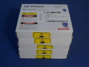 Brand-New-Emcore-1782A-50-mW-High-Power-DWDM-DFB-CW-laser-CH-32-34-40-44