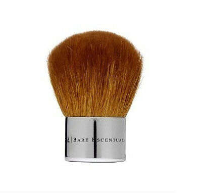 Escentuals Full Coverage I AND D FOR K-b.ki Brush Bare Minerals High quality