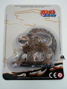 NAR23 Figurine PVC NARUTO Shippuden Altaya Shukaku