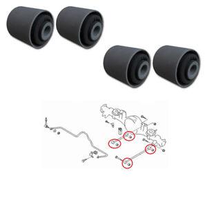 silentbloc-bras-suspension-avant-x-4-pour-Nissan-Patrol-Terrano
