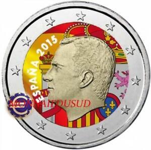 2-Euro-Espagne-2015-en-Couleur-Type-A-Prince-Felipe-VI