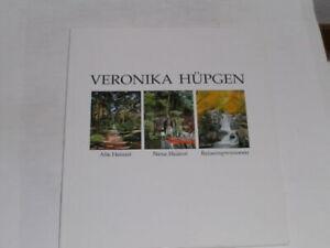 Hupgen Veronika Veronika Hupgen Alte Heimat Neue Heimat Reiseimpressionen Ebay