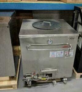 BRAND NEW Morni Tandoor Ovens On Sale- Display and Warming Equipment City of Toronto Toronto (GTA) Preview