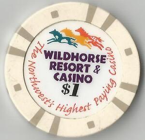 Chinook winds casino resort 14
