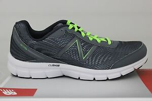 newest 29892 27511 Image is loading Men-039-s-New-Balance-Running-575-M575GC1-