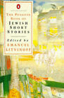 The Penguin Book of Jewish Short Stories by Jacobson (Paperback, 1979)