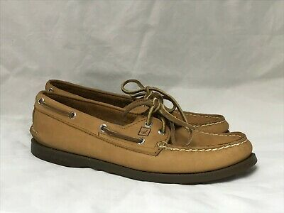 Sperry Top-Sider Boat Shoes Women's US
