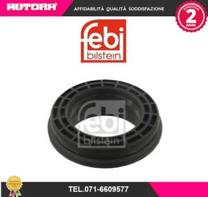 11608-Cuscinetto-supporto-ammortizz-a-molla-Fiat-Lancia-Psa-MARCA-FEBI