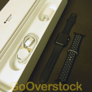 Apple-Watch-Series-3-38mm-Space-Gray-Aluminium-Case-Black-Sport-Band-Cellular