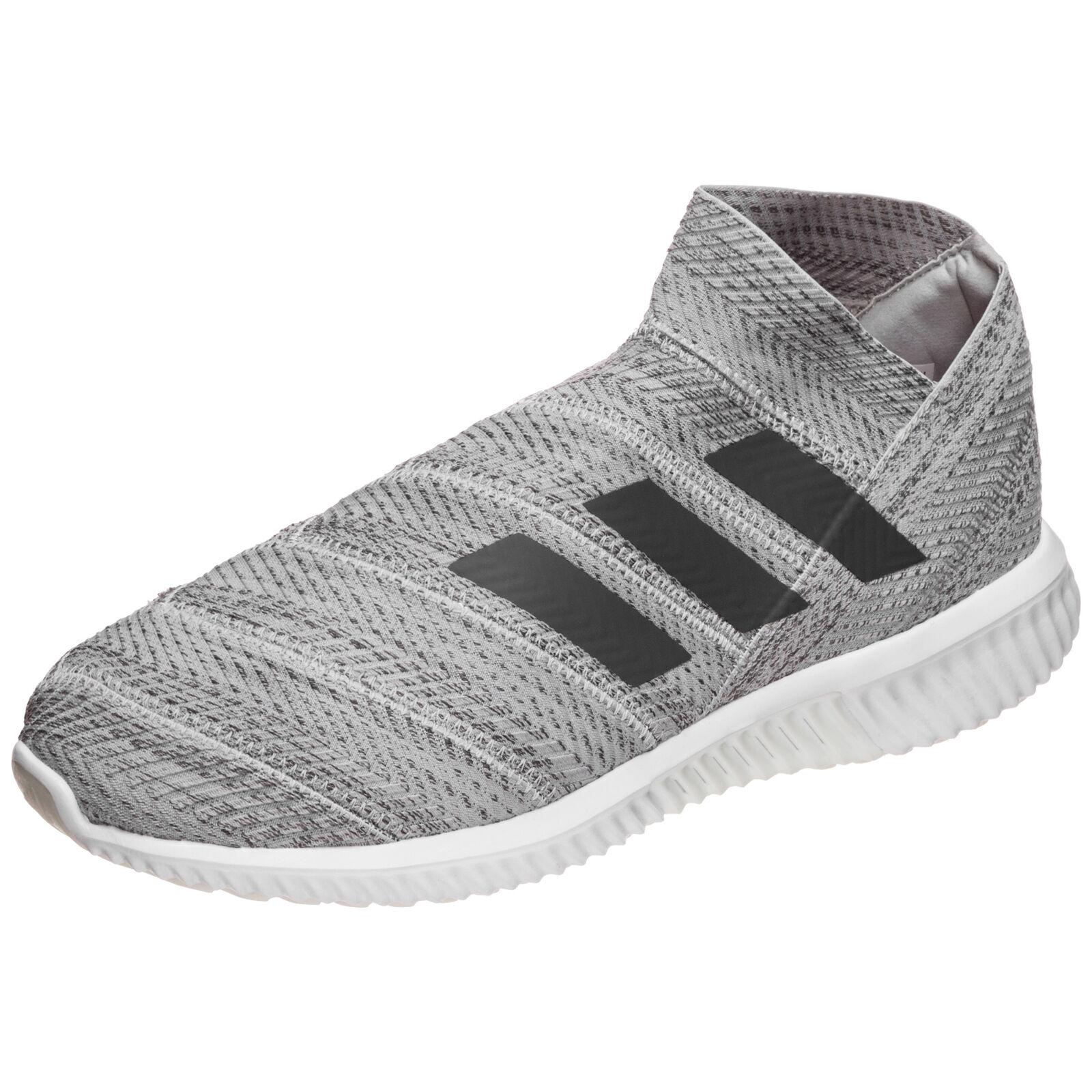 Adidas Performance Nemeziz 18.1 Trainers Street Turnschuhe Herren NEU  | Gewinnen Sie hoch geschätzt