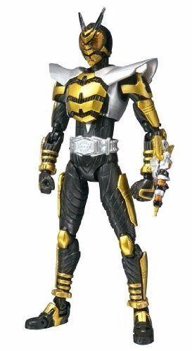 BeAI S.H.Figuarts Masked Kamen Rider Kabuto THEBEE azione cifra  Japan  essere molto richiesto