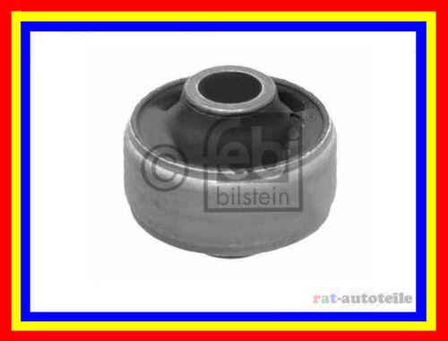 1 x Querlenkerlager  VA  L//R SEAT ALHAMBRA 7V8 1.8 T 2.0i 2.8 V6 1.9 2.0 T 7V9