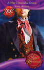 A Most Unsuitable Groom by Kasey Michaels (Paperback, 2008)