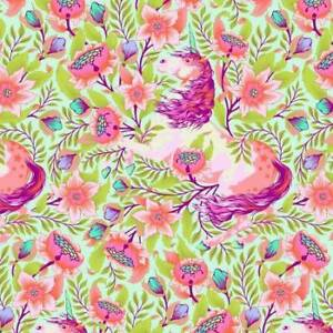 Pinkerville-Cotton-Candy-Imaginarium-Tula-Pink-Cotton-Fabric-by-Free-Spirit