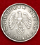 Rarest-Old-WWII-German-War-10-Cent-Coin-Military-Army-Collection-Army-1944-D-Day thumbnail 1
