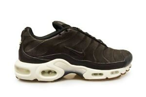air max tuned 1 uomo