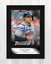 George-Springer-Houston-Astros-A4-signed-mounted-photograph-Choice-of-frame thumbnail 1