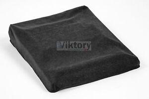 PRESONUS ATOM SQ Abdeckung Staubschutz Dust Cover Viktory