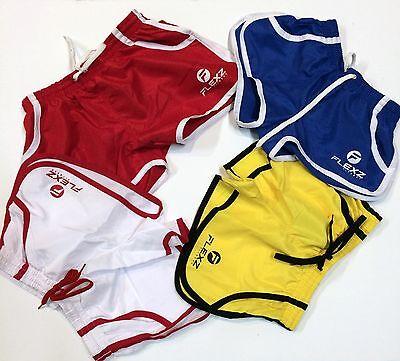 ZYZZ Gym Shorts Bodybuilding, Festival Rugby Shorts, 2euros, Ibiza Shorts Golds