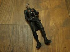 "2003 NECA--HELLRAISER MOVIE--7"" SURGEON FIGURE (LOOK)"