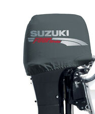 OEM Suzuki Outboard Motor Engine Cover for DF115/140 Outboards 99105-65004