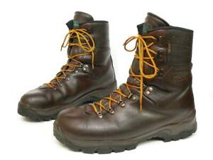 no sale tax arrives where to buy Details about Cabela's By MEINDL Perfekt GTX GORE-TEX Insulated Hunting  Boots Men's 12 EE
