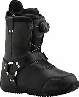 Burton Frye Womens Snowboard Boot - Color: Harness - Sizes - 7,7.5,8,8.5,9 -