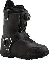 Burton Frye Womens Snowboard Boot - Color: Harness - Sizes - 7,7.5,8,8.5,9 -