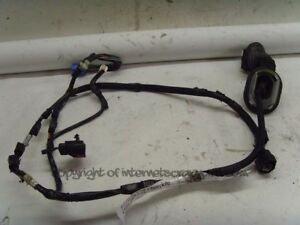 s-l300  Jeep Cherokee Wiring Harness on 2001 jeep wiring harness, jeep 4.0 wiring harness, jeep commander wiring harness, jeep patriot wiring harness, jeep grand cherokee stereo wiring, 2005 jeep wiring harness, jeep radio wiring harness, jeep grand wagoneer wiring harness, geo tracker wiring harness, jeep cherokee speaker wiring, jeep electrical wiring schematic, jeep wiring harness kit, mazda rx7 wiring harness, jeep transmission wiring harness, jeep cj5 wiring harness, jeep cherokee wiring from firewall, amc amx wiring harness, jeep jk wiring harness, pontiac bonneville wiring harness, jeep trailer diy,