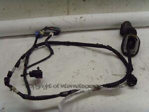 jeep grand cherokee 99 04 4 7 wj osr rh rear door wiring harnessimage is loading jeep grand cherokee 99 04 4 7 wj