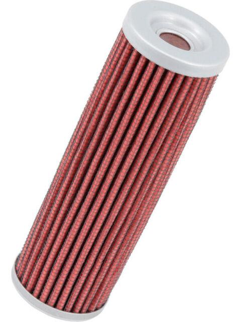 K&N Oil Filter FOR DUCATI 1200 PANIGALE 1285 (KN-159)