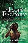 The Hope Factory by Lavanya Sankaran (Paperback, 2013)