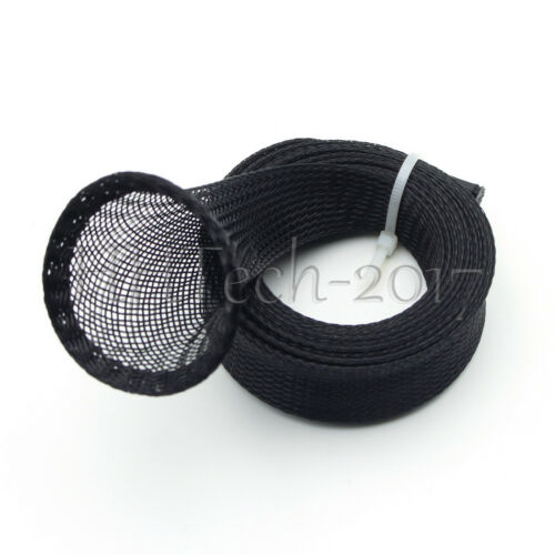 1 PC 170cm Length Fishing Rod Sleeve Stick Braided Rod Cover Sock Pole Protector