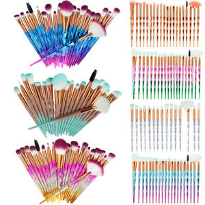 20Pcs-Set-Unicorn-Diamond-Beauty-Makeup-Brushes-Eyebrow-Eyeshadow-Soft-Brush-Kit