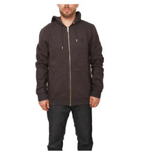ccaede8f1af8 item 1 WeSC Raffe Zip Hood Sweat Jumper -WeSC Raffe Zip Hood Sweat Jumper