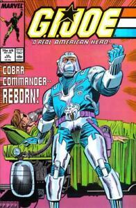 MARVEL-COMICS-G-I-JOE-A-REAL-AMERICAN-HERO-Vol-1-No-58