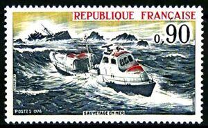 France-1974-Yvert-n-1791-neuf-1er-choix